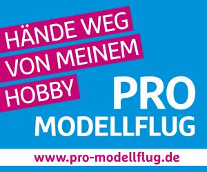 Unterstütze dein Hobby
